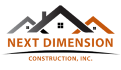 cropped-NDC-roofing-ocala-fl-logo-1.png